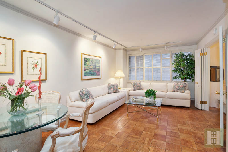 440 East 62nd Street #8H