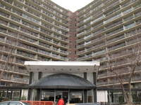 61-15 97th Street in Rego Park
