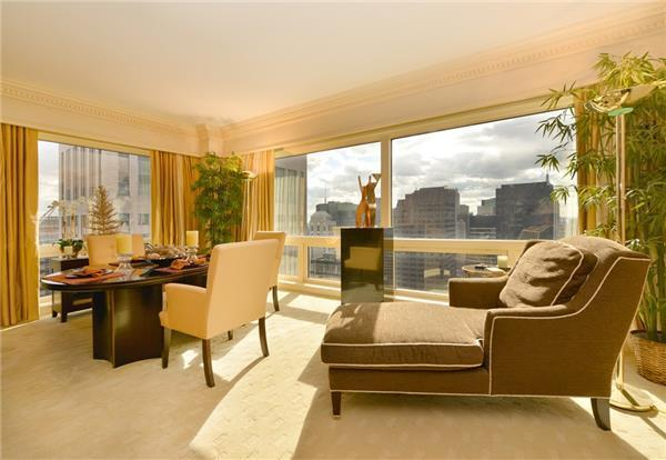 721 Fifth Avenue #54B