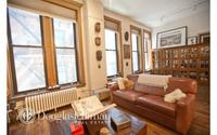 74175197 Apartments for Sale <div style=font size:18px;color:#999>in TriBeCa</div>