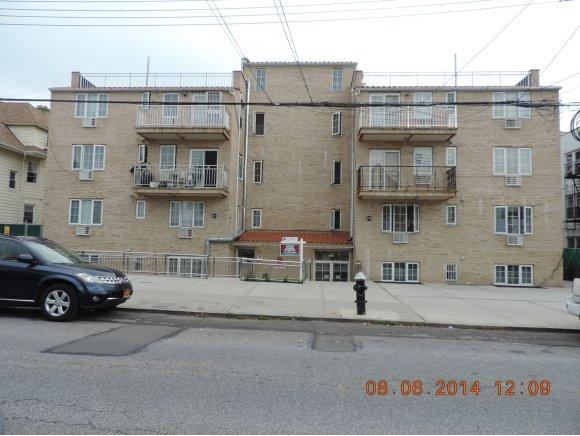 1369 Bay Ridge Avenue #1A