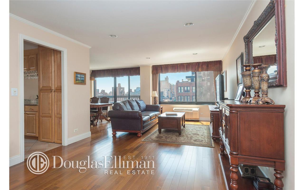 111 East 30th Street #17A