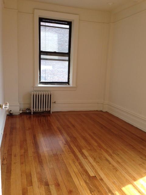 229 West 109th Street