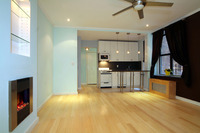 1151 Brighton Beach Avenue #1O
