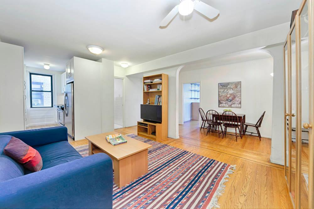 350 East 77th Street #5A
