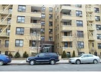 150 West End Avenue #1P