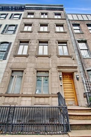 130 East 38th Street