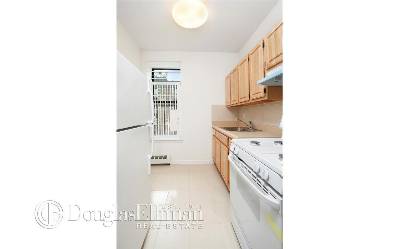 167 West 129th Street