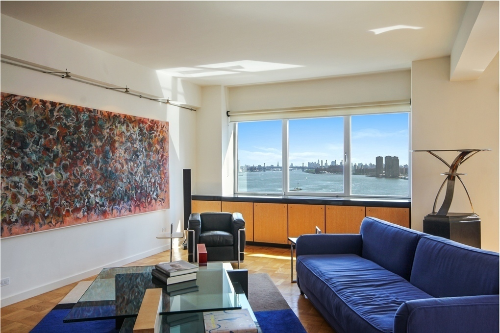 45 sutton pl south phn co op apartment sale in sutton for Sutton place nyc apartments for sale