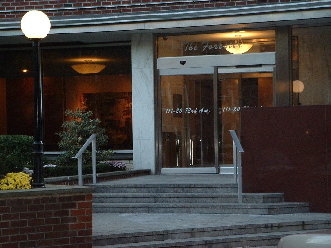 111-20 73rd Avenue #15D