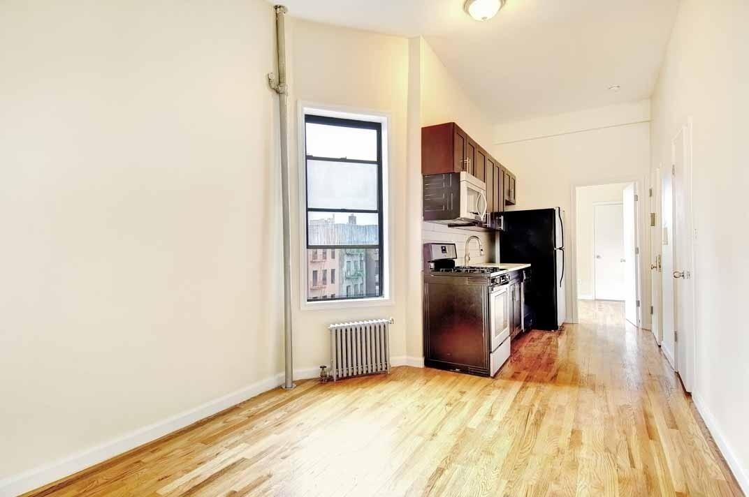 312 West 142nd Street