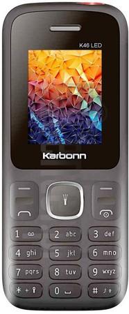 karbonn k46 pc suite software