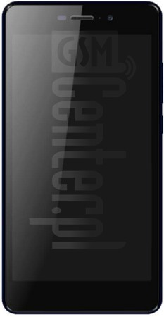 Download MICROMAX Q417 Driver | Android PC Suite & USB