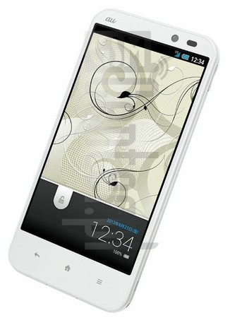 Download SHARP Aquos Phone SHL22 Driver | Android PC Suite & USB