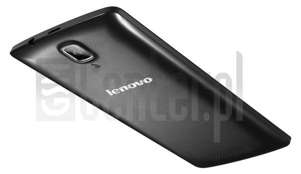 Download LENOVO A1000 Driver   Android PC Suite & USB Driver