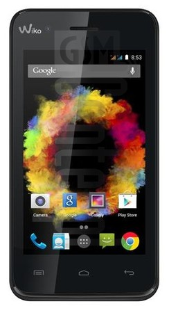 Download WIKO Sunset 2 Driver | Android PC Suite & USB