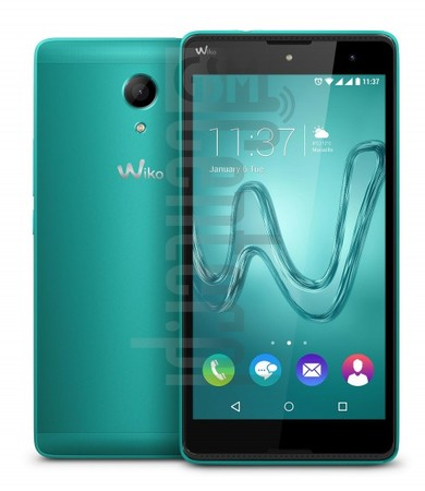 Download WIKO Robby Driver | Android PC Suite & USB Driver