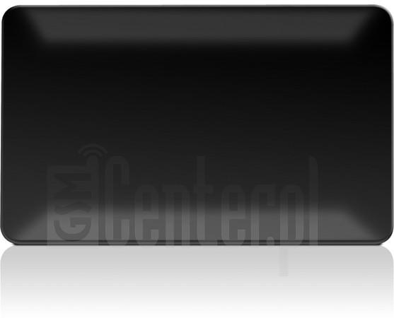 Download YARVIK TAB420 GoTab Xerios 10 Driver | Android PC Suite