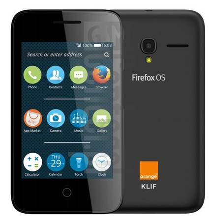 alcatel A464BG driver download for pc for free