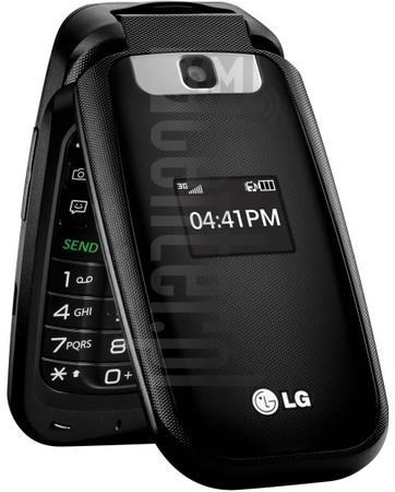 lg g3 usb driver download