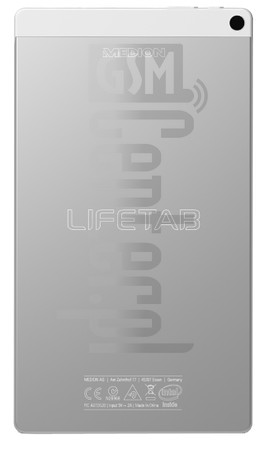Download MEDION LIFETAB P7331 Driver | Android PC Suite & USB Driver