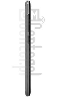 Download VODAFONE Smart Prime 7 VFD 600 Driver   Android PC