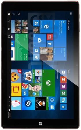 Install Windows from a USB Flash Drive | Microsoft …