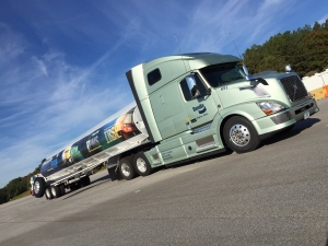 collision mitigation Archives | Today's TruckingToday's Trucking