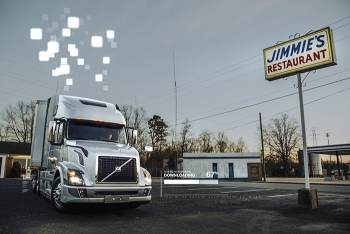 engine programming Archives   Today's TruckingToday's Trucking