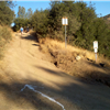 Leona Valley Trail Races