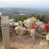 Pine Mountain Summit