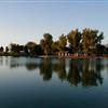 Tule Springs