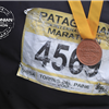 Patagonia International Marathon