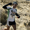 '12- Fastest Marathon Runner