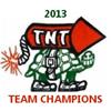 tntchamps