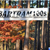 Bartram 100s