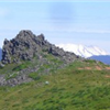 3 corner rock