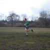 runner 4