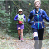 Bellingham Trail Marathon