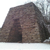 Cooper's Furnace