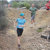 Fast Start on Weaver Basin 50K