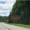 Freeway exit #28