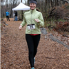 Lost Brook Trail Race