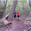 Seneca Trail