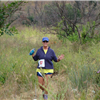 Horsethief Canyon Trail Run