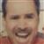 R. Humberto
