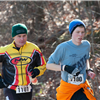 SweetH2O Half Marathon