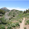 Skyline trail 2