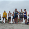 2013 pre-race briefing