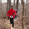 Old Mountain 5k Trail Race